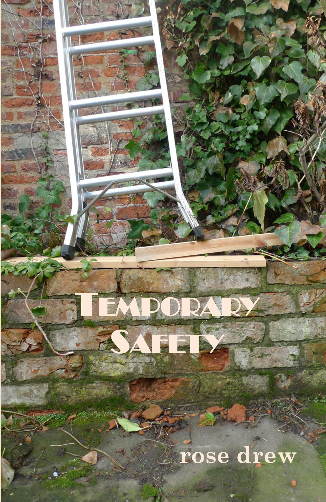 Temporary Safety
